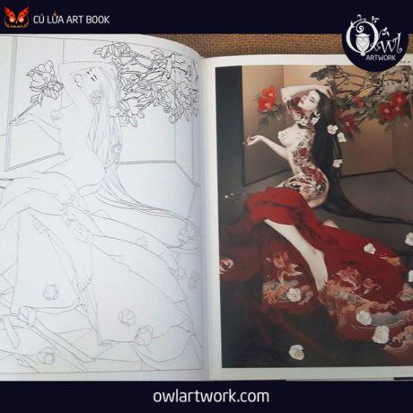 owlartwork-sach-artbook-trung-quoc-fantasy-art-xiaobai-03-12
