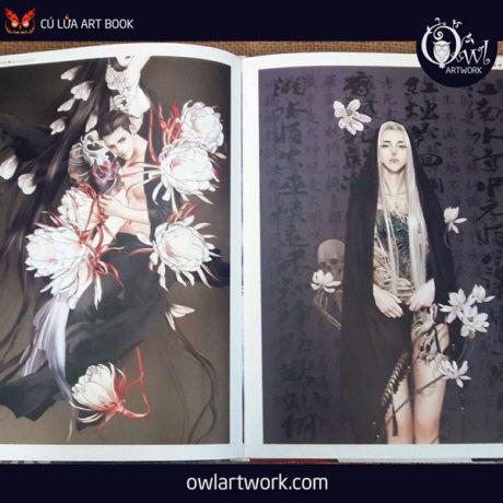 owlartwork-sach-artbook-trung-quoc-fantasy-art-xiaobai-03-13