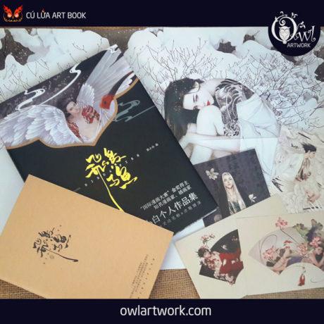 owlartwork-sach-artbook-trung-quoc-fantasy-art-xiaobai-03-2