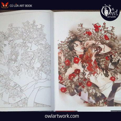 owlartwork-sach-artbook-trung-quoc-fantasy-art-xiaobai-03-3