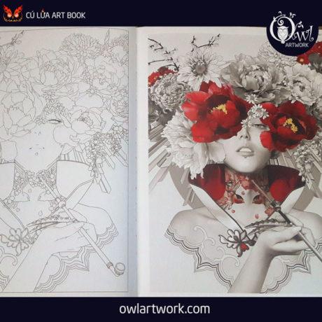 owlartwork-sach-artbook-trung-quoc-fantasy-art-xiaobai-03-4