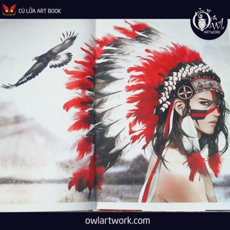 owlartwork-sach-artbook-trung-quoc-fantasy-art-xiaobai-03-5