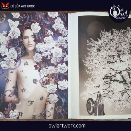 owlartwork-sach-artbook-trung-quoc-fantasy-art-xiaobai-03-6