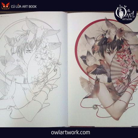 owlartwork-sach-artbook-trung-quoc-fantasy-art-xiaobai-03-7