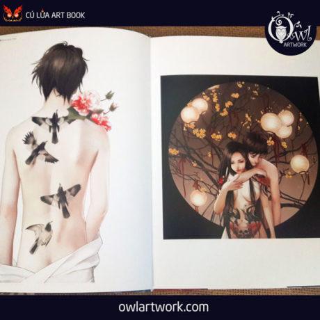 owlartwork-sach-artbook-trung-quoc-fantasy-art-xiaobai-03-8