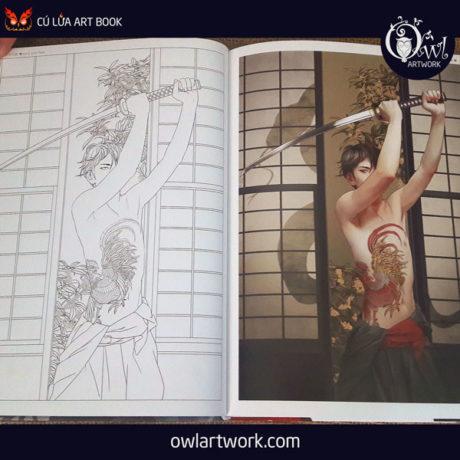 owlartwork-sach-artbook-trung-quoc-fantasy-art-xiaobai-03-9