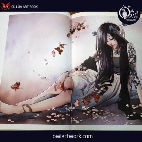 owlartwork-sach-artbook-trung-quoc-xiao-bai-fantasy-tattoo-15