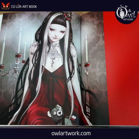 owlartwork-sach-artbook-trung-quoc-xiao-bai-fantasy-tattoo-8