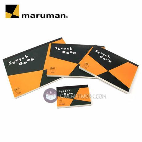 so-ve-mau-nuoc-maruman-01